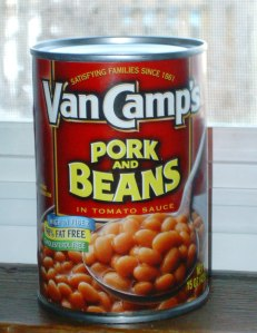 Image obtained from http://notmessyjustbusy.blogspot.com/2013/09/baked-beans-recipe.html