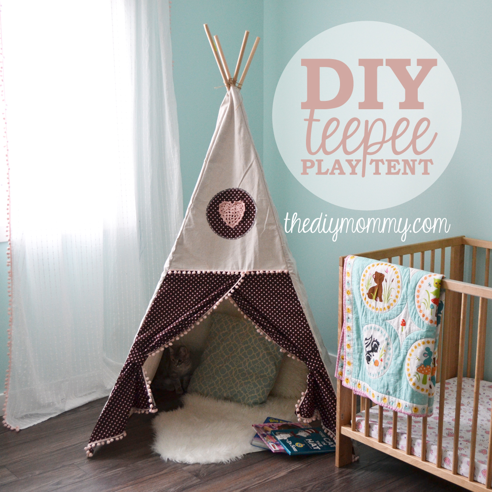 DIY-Teepee-Play-Tent-by-The-DIY-Mommy